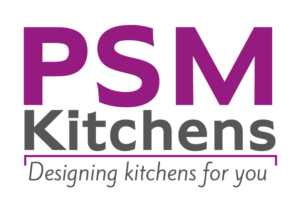 PSM Kitchens