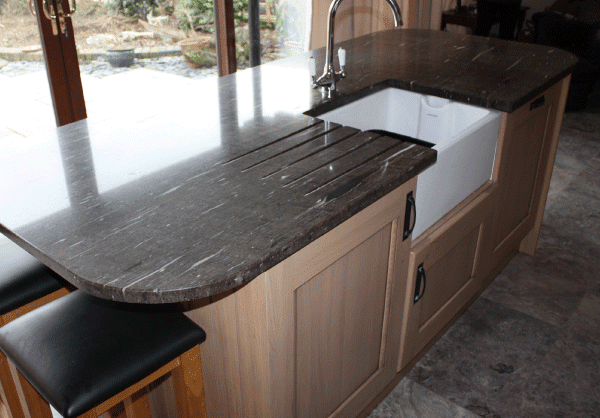 41f21472866 Granite butler sink - PSM Kitchens