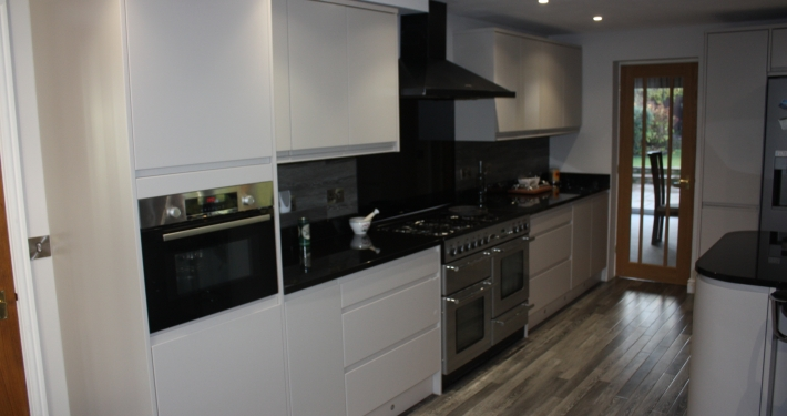 f93ef6de5ef PSM Kitchens - Designing and Supplying quality assured fitted kitchens